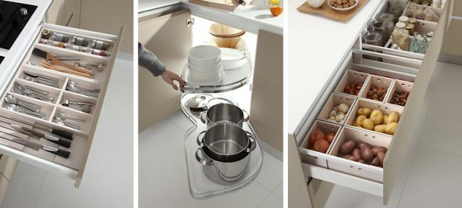 Accesorios de muebles emporium srl with accesorios de for Accesorios muebles de cocina