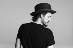 Coque Malla presenta nuevo disco en Guadalajara