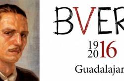 La vida y la obra de Antonio Buero Vallejo, a través del cine, la literatura y el teatro