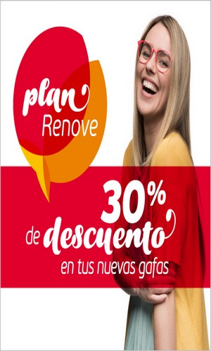 https://www.mipuntomap.com/wp-content/imagenes/Destacado_Renove_3.jpg