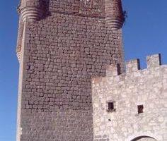Castillo Galve de Sorbe (3)