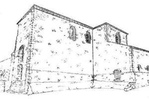 Iglesia de los Remedios guadalajara1