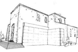 Iglesia de los Remedios guadalajara2