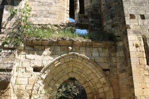 Monasterio de Bonaval (0)