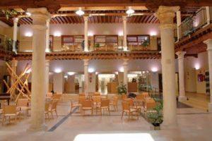 Palacio Dávalos (2)