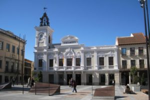 ayuntamiento Guadalajara 5