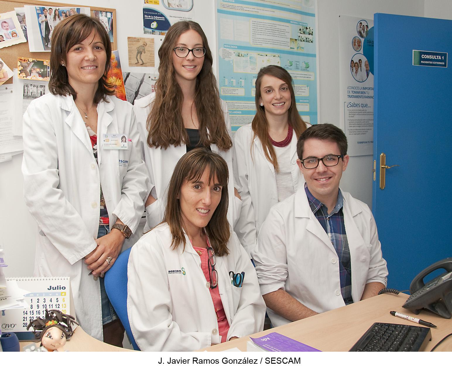20140729_Premio Farmacia