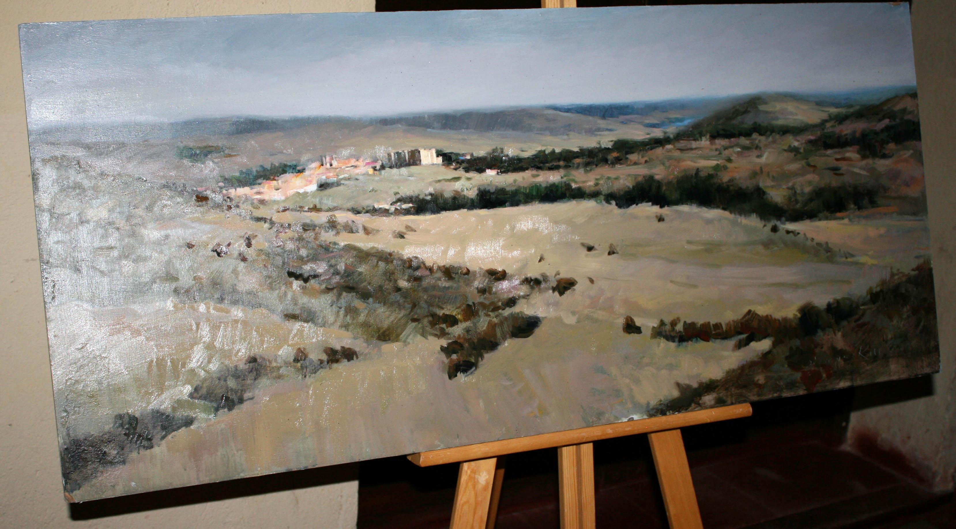 pinturarapidaarchivo2