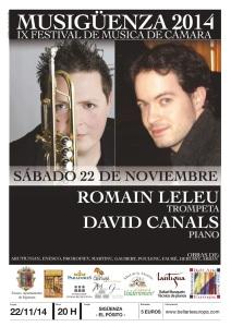 2014.11.22 Leleu Canals