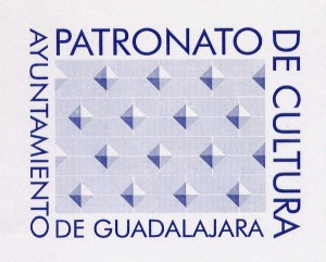 Patronato de Cultura de Guadalajara