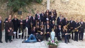 banda pastrana1
