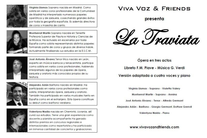 programa traviata anverso