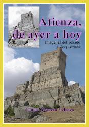 ATIENZA DE LOS JUGLARES. NÚM. 66. DICIEMBRE 2014