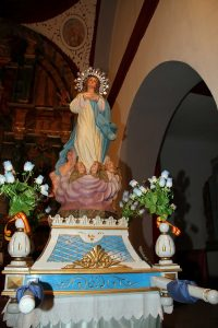 Inmaculada Morillejo1