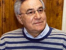 Julián del Olmo