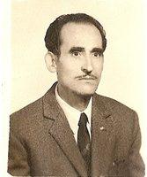 D. Álvaro Alcázar Pareja