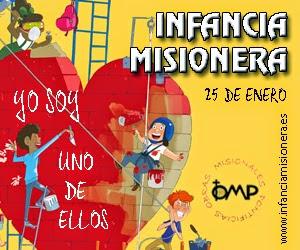 Infancia Miisonera_mipuntomap