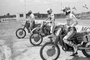 club motocross yunquera