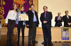 premios_belenistas_trillo_01
