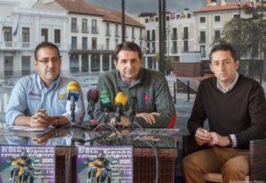 9ª edición del Campeonato de España de Cross Country