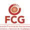 FCG_mipuntomap