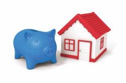 Finanzas básicas. Claves para controlar tu economía familiar.