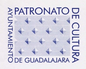 Patronato Municipal de Cultura de Guadalajara