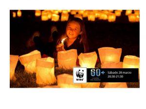 Alovera se sumará un año más a la Hora del Planeta con un compromiso sostenible