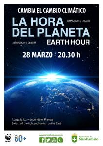 Hora_Planeta