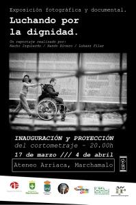 cartel_azuqueca