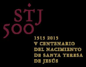 Sta.-Teresa-de-Jesús