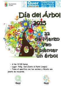 Microsoft Word - C. DIA DEL ARBOL (2)