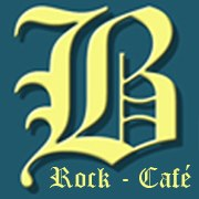 Back in Black Rock Bar