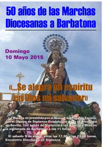 Cartel Marcha 2015.p65
