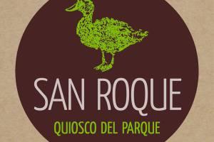 Quiosco San Roque