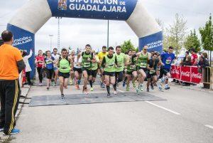 XV Fiesta del Atletismo_2