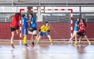 XVI Torneo de Fútbol Sala_26