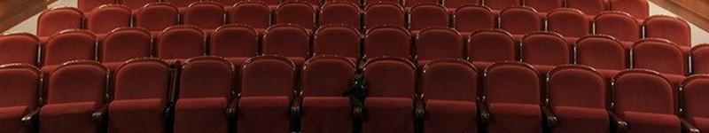 guadalajara teatro moderno
