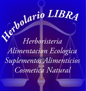 herbolario libra