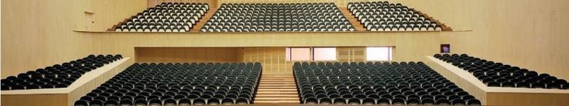 Teatro buero vallejo alcorcon best os dejamos unas - Teatro buero vallejo alcorcon ...