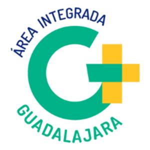 Área Integrada de Guadalajara