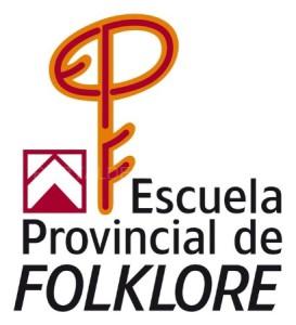 escuela de folklore de guadalajara