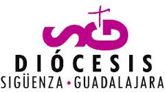 diocesis-guadalajara