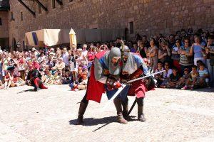 jornadas medievales2