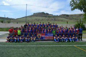 CDSiguenza2015-2016
