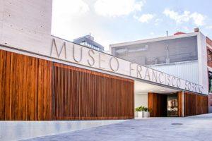 Museo Francisco Sobrino