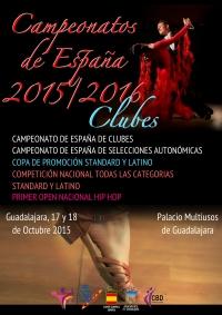 csmpeonato_clubes_200x283