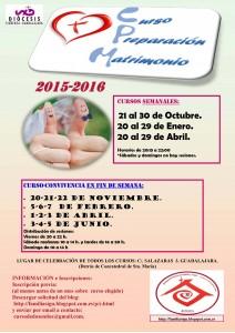 cursosmatrimoniales 2015-16
