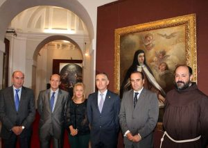 pastrana_museo_v_centenario_1