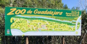 zooguadalajara
